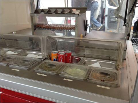 hot dog wagen mieten stuttgart hot dog stand deutschlandweit hot dog catering. Black Bedroom Furniture Sets. Home Design Ideas